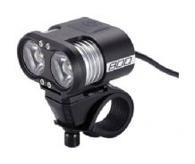 BBB SCOPE 800LM LED FRONT HEAD LIGHT